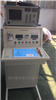 工頻無局部放電成套裝置測試系統