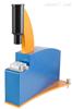 (哈特曼法)隐形眼镜(接触镜)光学分析仪