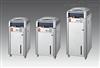 SN210C/310C/510C, SQ510C/立式压力蒸汽灭菌器