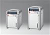 立式压力蒸汽灭菌器SQL810C/1010C