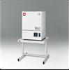 SI411C/611C/811C干热灭菌器