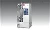 ADL311-A/311S-A喷雾干燥器