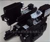 PFE-32028/3DV阿托斯柱塞泵PFE-32028/3DV原装进口