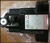 PVPC-R-3029/1D11阿托斯柱塞泵PVPC-R-3029/1D11原装进口