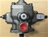 PVPCX2E-*-3029/31016ATOS柱塞泵PVPCX2E-*-3029/31016库存现货