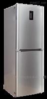 澳柯瑪醫用冷藏冷凍箱2~8度-15~-26度獨立控溫