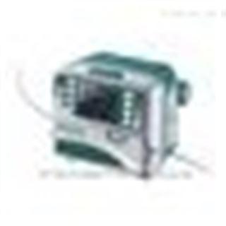 史密斯WZS-50F6双通道注射泵 信息