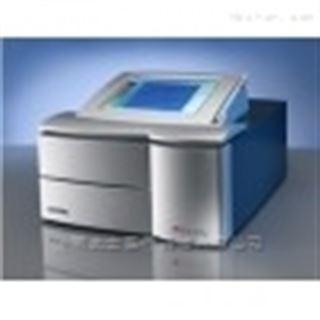 电解质分析仪aft-500--生产厂家:康立
