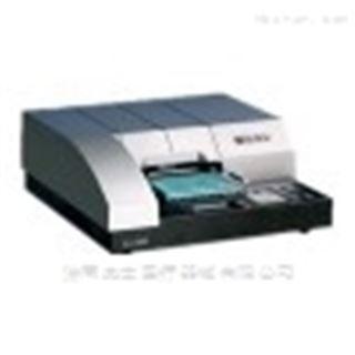 biotek洗板机 电话  15853179573